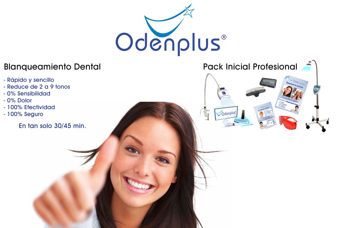 Odenplus